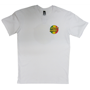 GIZZY HARD TRIBUTE TEE-gizzy hard-Blitz Surf Shop
