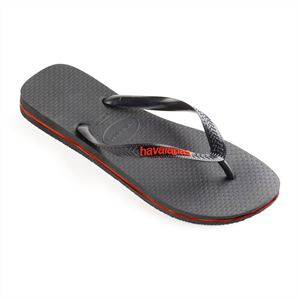 HAVAIANAS LOGO FILETTE JANDAL-footwear-Blitz Surf Shop