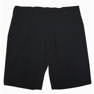 Sum18 HURLEY DF CHINO 21'' WALKSHORT-mens-Blitz Surf Shop