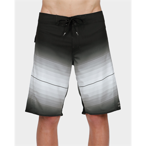 Sum18 BILLABONG FLUID X BOARDSHORT-mens-Blitz Surf Shop