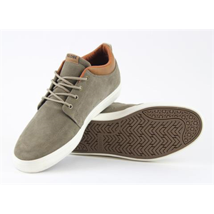 Sum19 GLOBE GS CHUKKA SHOE-footwear-Blitz Surf Shop