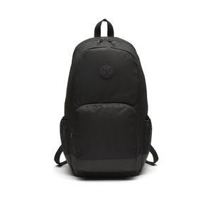 Sum18 HURLEY RENEGADE 2 SOLID BACK PACK-bags-Blitz Surf Shop