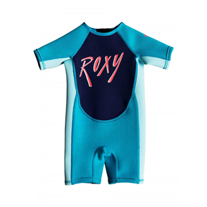 Sum18 ROXY 1.5 SYNCRO TODDLERS SS -wetsuits-Blitz Surf Shop
