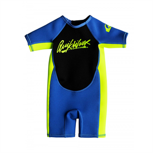 Sum18 QUIKSILVER 1.5 SYNCRO TODDLER SS-wetsuits-Blitz Surf Shop