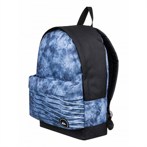 Sum18 QUIKSILVER EVERYDAY POSTER BACKPAC-bags-Blitz Surf Shop