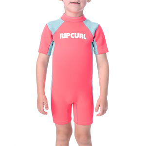 Sum18 RIP CURL DAWN PATROL KIDS WETSUIT-wetsuits-Blitz Surf Shop