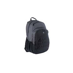RIP CURL OVERTIME MIDNIGHT BACKPACK-bags-Blitz Surf Shop