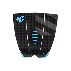 CREATURES MICK FANNING SURFBOARD GRIP-surf-Blitz Surf Shop