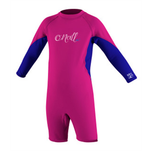 Sum18 ONEILL TODDLER OZONE LYCRA SPRING-childrens-Blitz Surf Shop