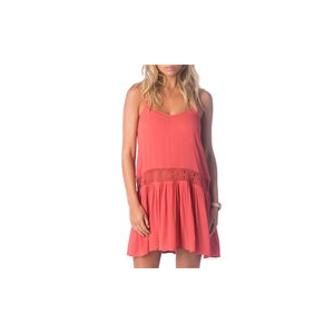 Sum18 RIP CURL LARA DRESS-dresses-Blitz Surf Shop