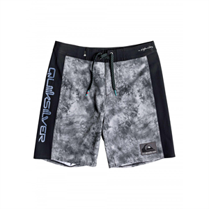Sum18 QUIKSILVER HIGHLINE OMNI ARCH YTH -childrens-Blitz Surf Shop