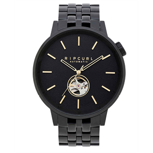 RIP CURL DETROIT AUTOMATIC SSS WATCH-watches-Blitz Surf Shop