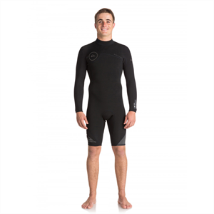 Sum18 QUIKSILVER 2/2 SYNCRO SERIES SPRNG-summer suits-Blitz Surf Shop