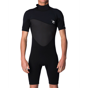 Sum18 RIP CURL OMEGA 1.5MM SPRING WETSUI-summer suits-Blitz Surf Shop