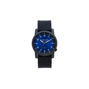 RIP CURL CAMRBIDGE SILICON WATCH-watches-Blitz Surf Shop