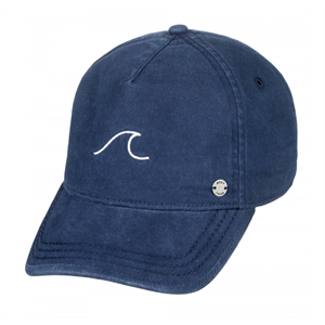 Sum18 ROXY NEXT LEVEL CAP-womens-Blitz Surf Shop
