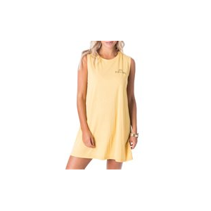 Sum18 RIP CURL KIND OF DRESS-dresses-Blitz Surf Shop