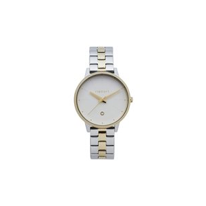 RIPCURL ALANA LOLA SLIM GOLD SSS WATCH-watches-Blitz Surf Shop