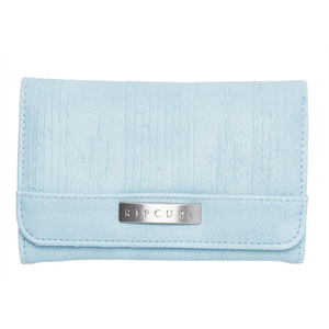 RIP CURL MOONTIDE WALLET-womens-Blitz Surf Shop