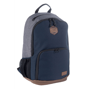 RIP CURL EVO STACKA BACKPACK-bags-Blitz Surf Shop