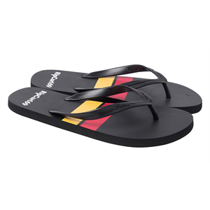 Sum18 RIP CURL STACKED JANDALS-footwear-Blitz Surf Shop