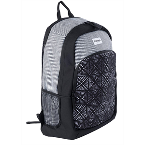 RIP CURL OZONE COAST TO COAST BACKPACK