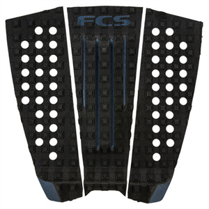 FCS JULIAN WILSON TRACTION PAD-surf-Blitz Surf Shop