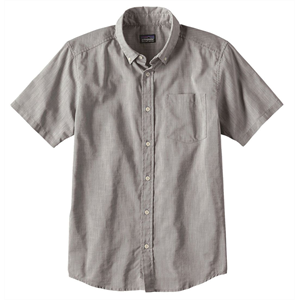 Sum18 PATAGONIA LW BLUFFSIDE SHIRT-mens-Blitz Surf Shop