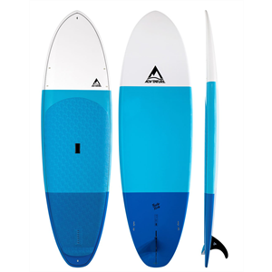 AP 10' SIXTY FORTY MX SUP-surf-Blitz Surf Shop