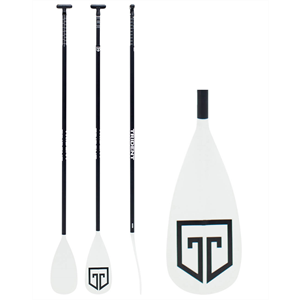 TRIDENT T6 SUP PADDLE F/G ABS LL-surf-Blitz Surf Shop