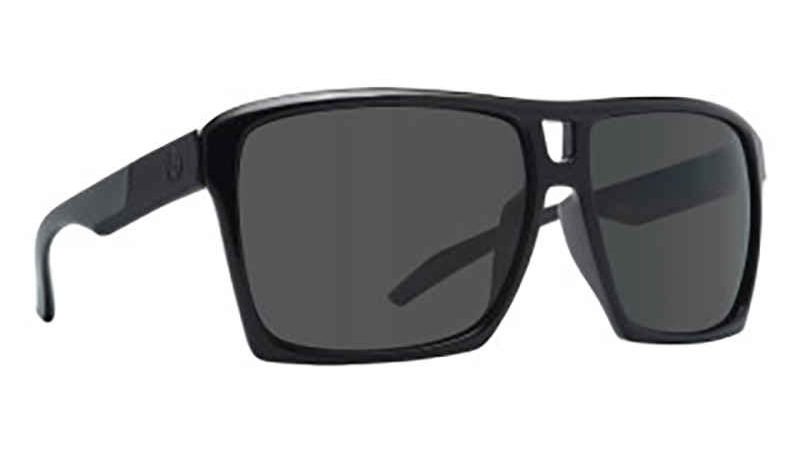 048cbb2c56ac DRAGON THE VERSE SHINY BLK/GREY POLAR - Sunglasses : Blitz Surf Shop NZ -  Surf | Skate | Street | Wetsuits | Lessons - DRAGON S18/19
