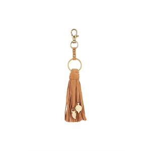 TIGERLILY OULIA KEYRING-accessories-Blitz Surf Shop