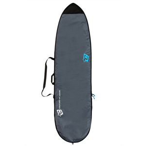 CREATURES OF LEISURE 9'6 LONGBOARD LITE-surf-Blitz Surf Shop