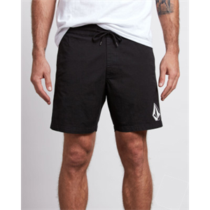 Sum18 VOLCOM DEADLY STONES SHORTS-shorts-Blitz Surf Shop