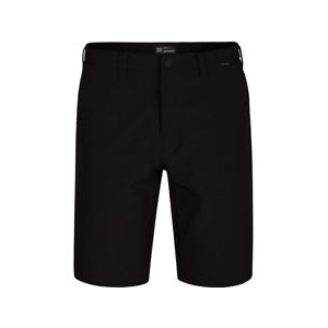 "Sum18 HURLEY DF CUTBACK 19"" WALKSHORT-shorts-Blitz Surf Shop"