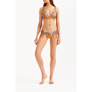 Sum18 TIGERLILY DELON REV ERIN BIKINI -womens-Blitz Surf Shop