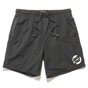 Sum18 SANTA CRUZ MISSING DOT SHORTS-shorts-Blitz Surf Shop