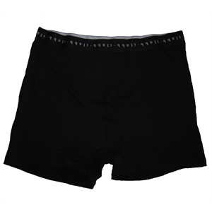 Sum18 ILABB CAPSIZE BOXER BRIEF-mens-Blitz Surf Shop