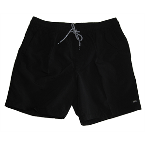 Sum18 GLOBE GOODSTOCK DANA POOLSHORT -shorts-Blitz Surf Shop