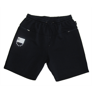 Sum18 ILABB AFTER COMP SHORTS-shorts-Blitz Surf Shop