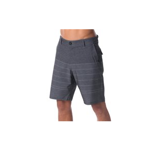 Sum18 RIPCURL CATCHER 19'' BOARDWLK SHRT-shorts-Blitz Surf Shop