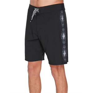 Sum18 BILLABONG CREED BOARDSHORT-shorts-Blitz Surf Shop