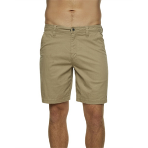Sum18 ONEILL SUNDAYS WALKSHORT-shorts-Blitz Surf Shop
