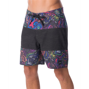 Sum18 RIP CURL MIRAGE WILKO SPLICED B/S-shorts-Blitz Surf Shop