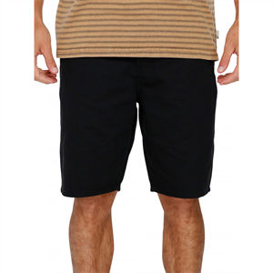 Sum18 QUIKSILVER EVERYDAY CHINO SHORT-shorts-Blitz Surf Shop