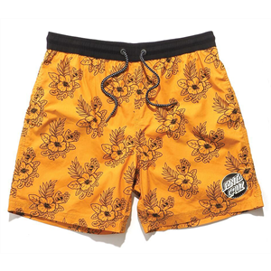 Sum18 SANTA CRUZ VACATION POP BEACHSHORT-shorts-Blitz Surf Shop