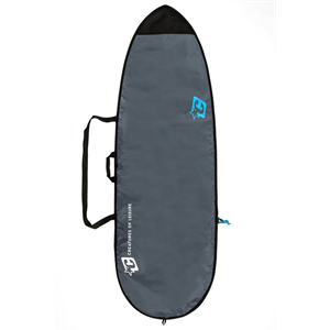 CREATURES OF LEISURE 6'7 FISH LITE BAG-surf-Blitz Surf Shop