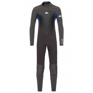 Win19 QUIKSILVER YTH 4/3MM PROLOGUE GBS-childrens-Blitz Surf Shop