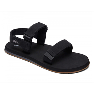 Win19 QUIKSILVER MONKEY CAGED SANDALS-footwear-Blitz Surf Shop