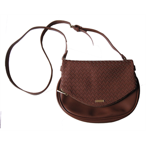 Win19 RUSTY PIPER CROSSBODY BAG -accessories-Blitz Surf Shop